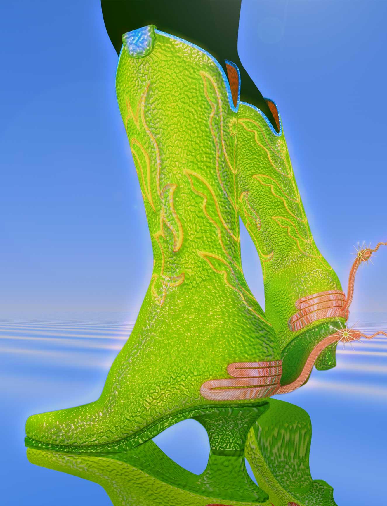 everpress-blog-hustle-crew-gabriel-gabriel-garble-cowboy-boots-with-rhinestones-lead-image