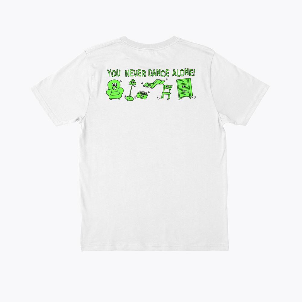 everpress-blog-20-favourite-t-shirt-designs-2020-club-quarantaene