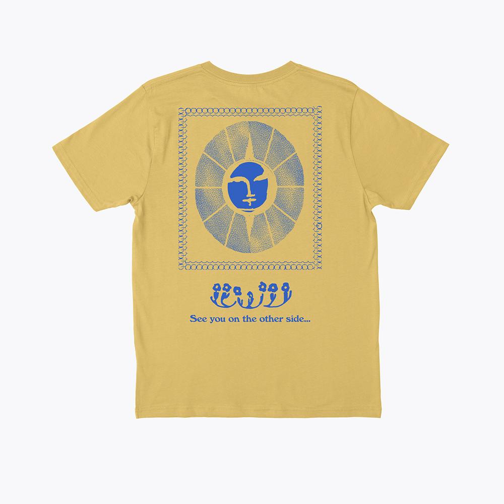 Everpress-blog-20-favourite-t-shirt-designs-2020-mexican-summer-looking-glass