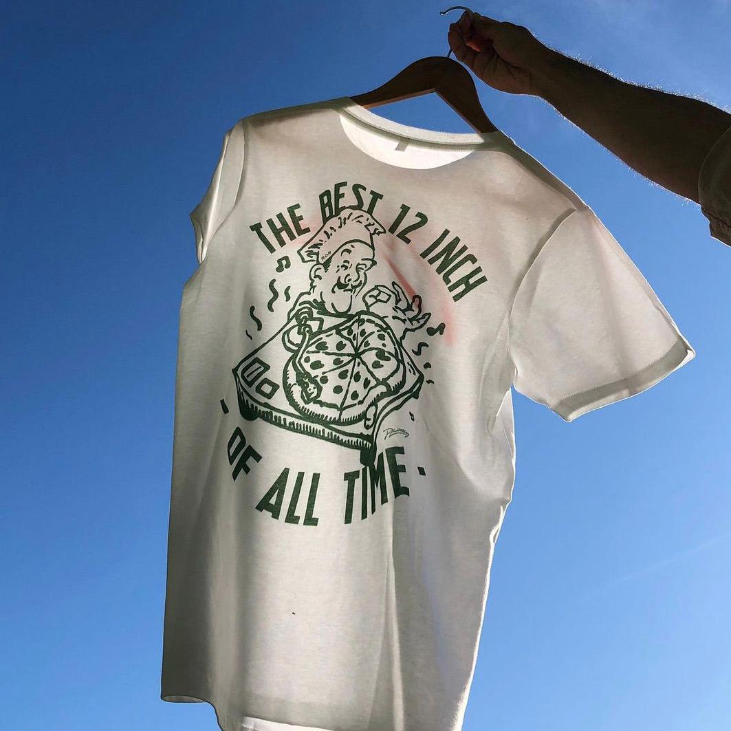 Everpress-blog-20-favourite-t-shirt-designs-2020-phantasy-records-pizza