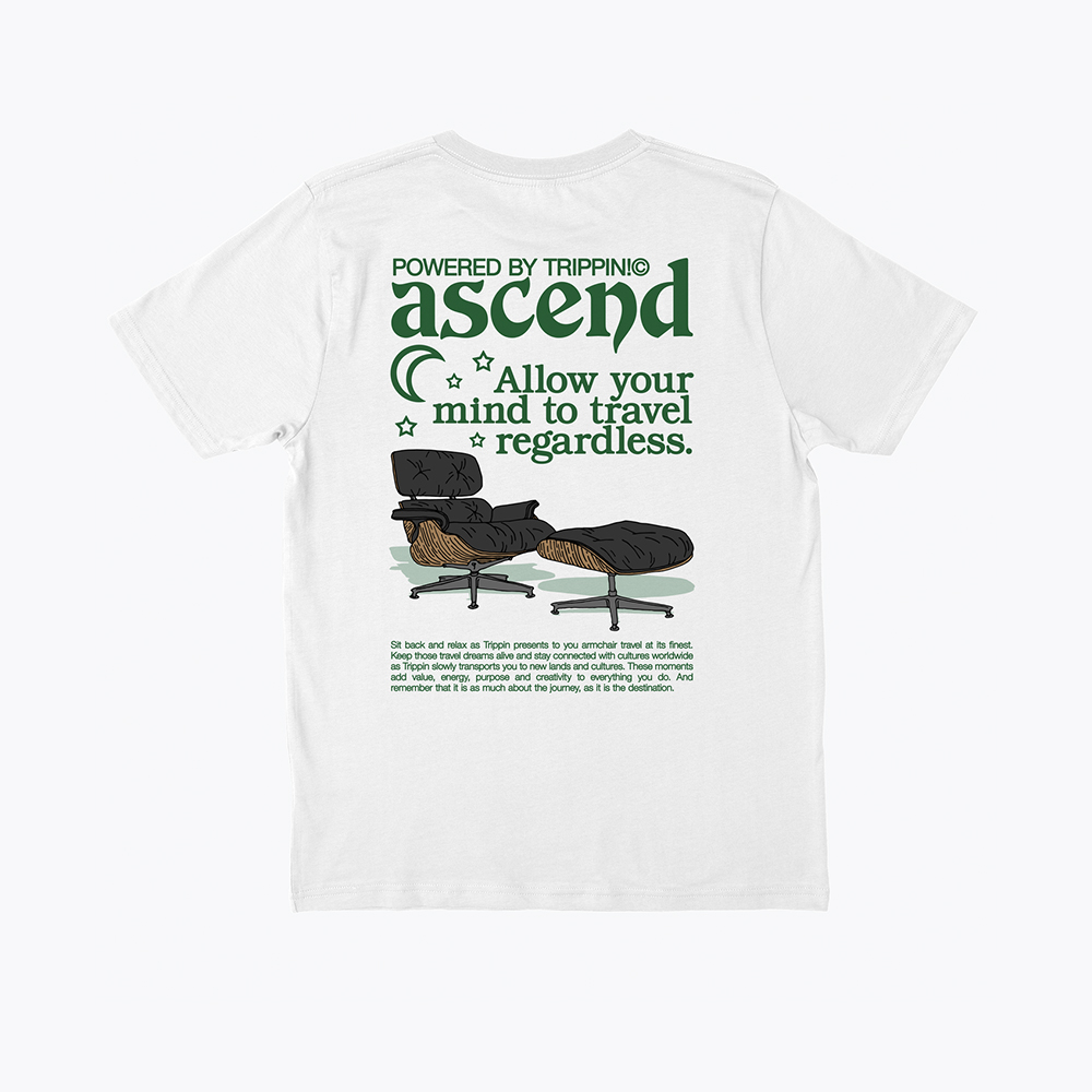 Everpress-blog-20-favourite-t-shirt-designs-2020-trippin-ascend