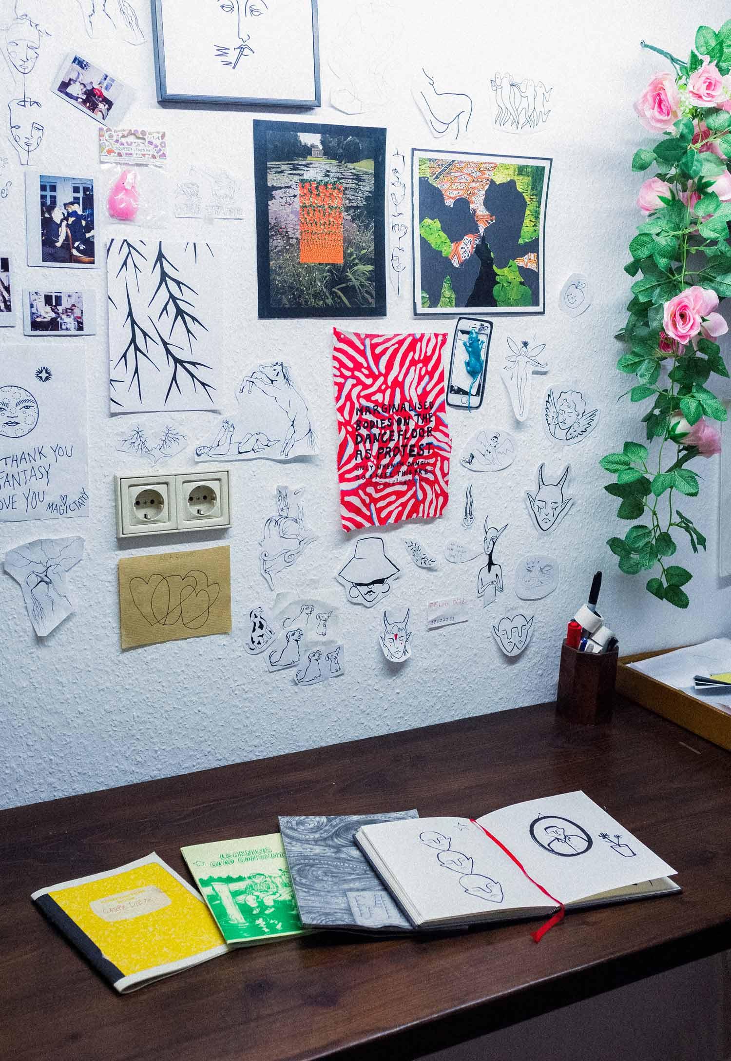 Everpress-blog-process-rio-sipos-iambabyking-studio