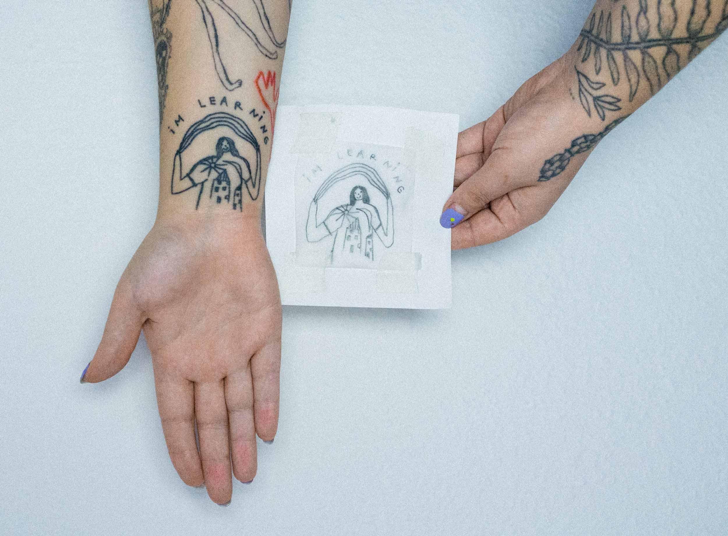 Everpress-blog-process-rio-sipos-iambabyking-tattoo-rita-salt