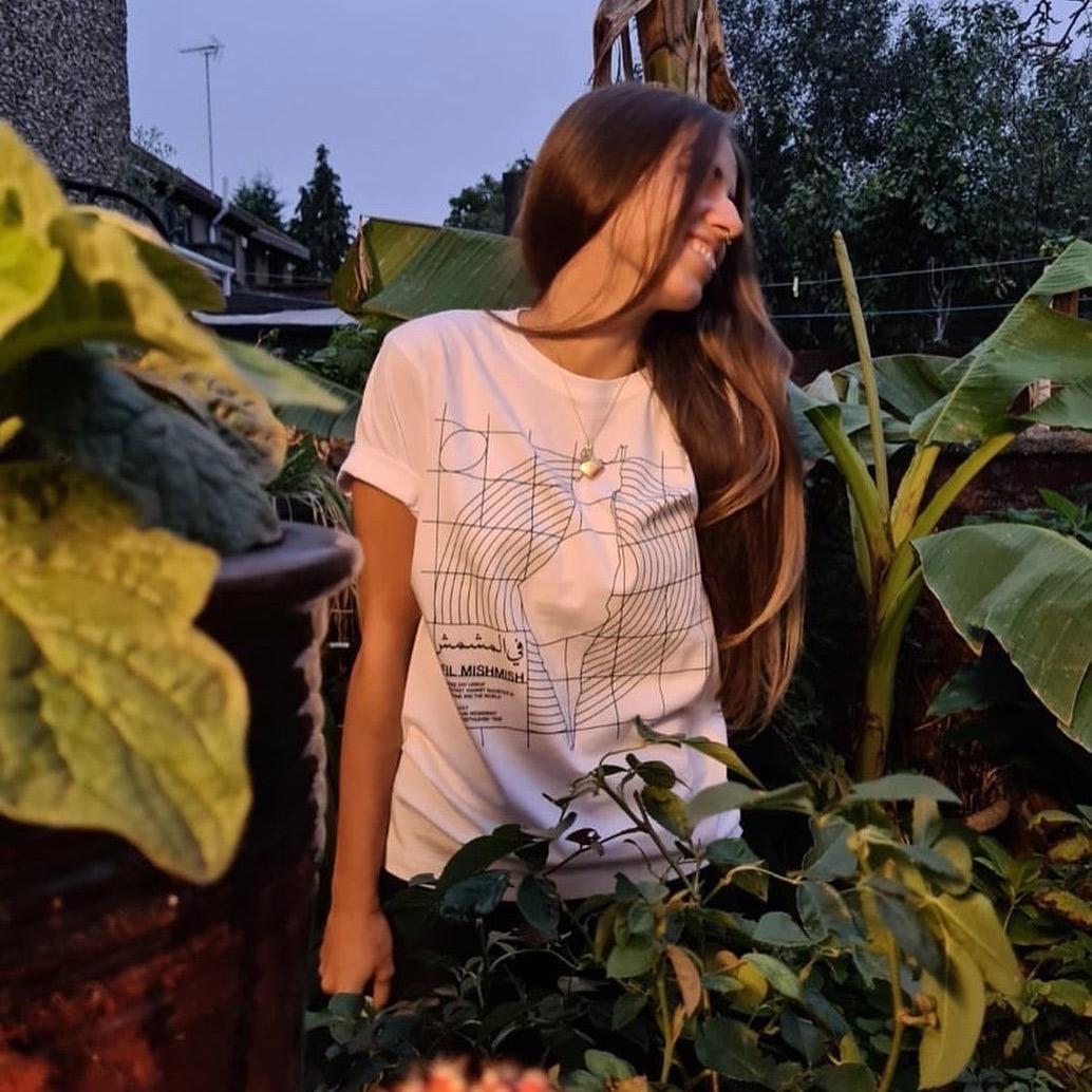 everpress-blog-20-favourite-t-shirt-designs-2020-radio-alhara-filmishmish