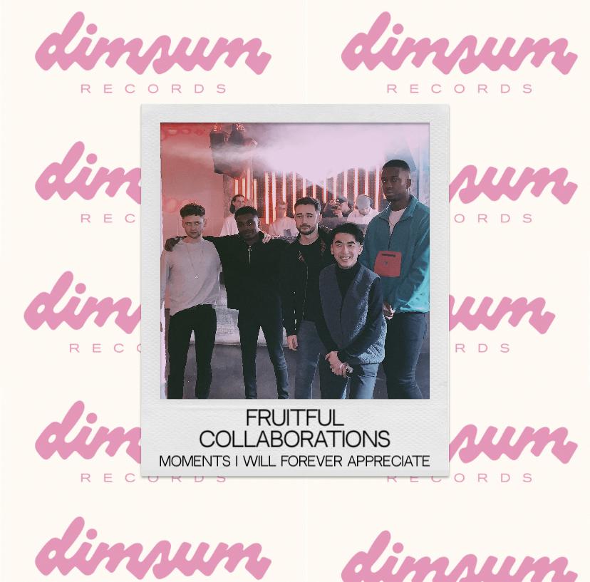 everpress-blog-dimsumrecords-process-lennox-kwan-collaboration