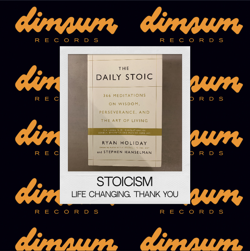 everpress-blog-dimsumrecords-process-lennox-kwan-stoicism