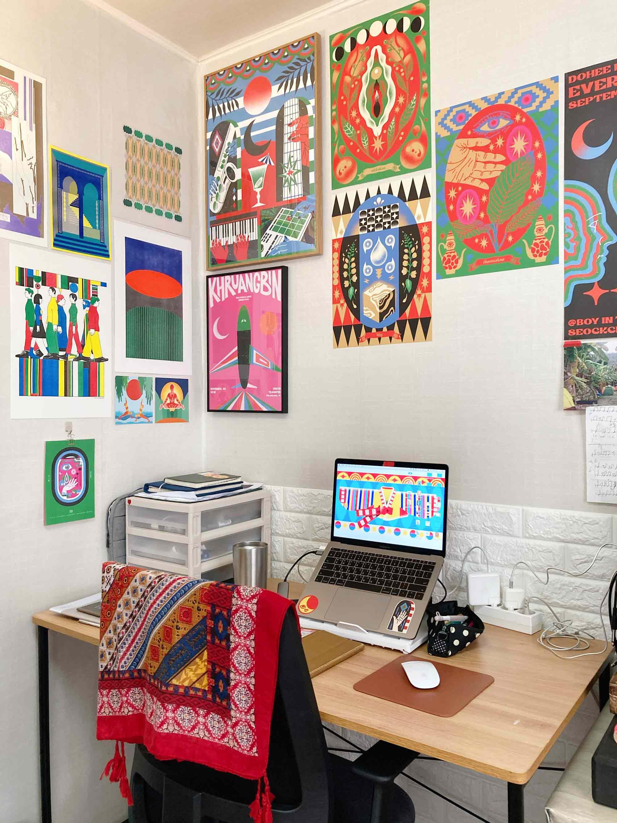 everpress-blog-process-dohee-kwon-workspace