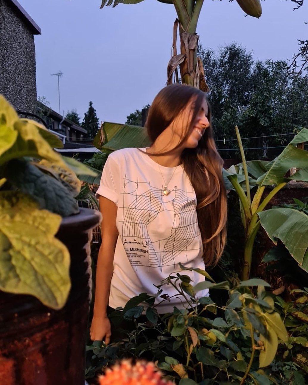 everpress-blog-creating-a-neighbourhood-with-radio-alhara-filmishmish