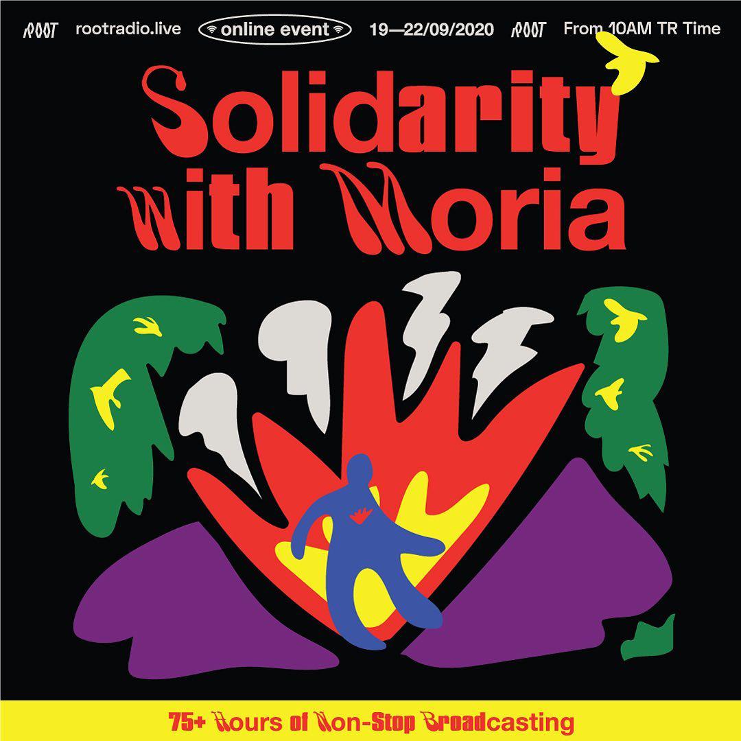 everpress-blog-creating-a-neighbourhood-with-radio-alhara-solidarity-with-moria