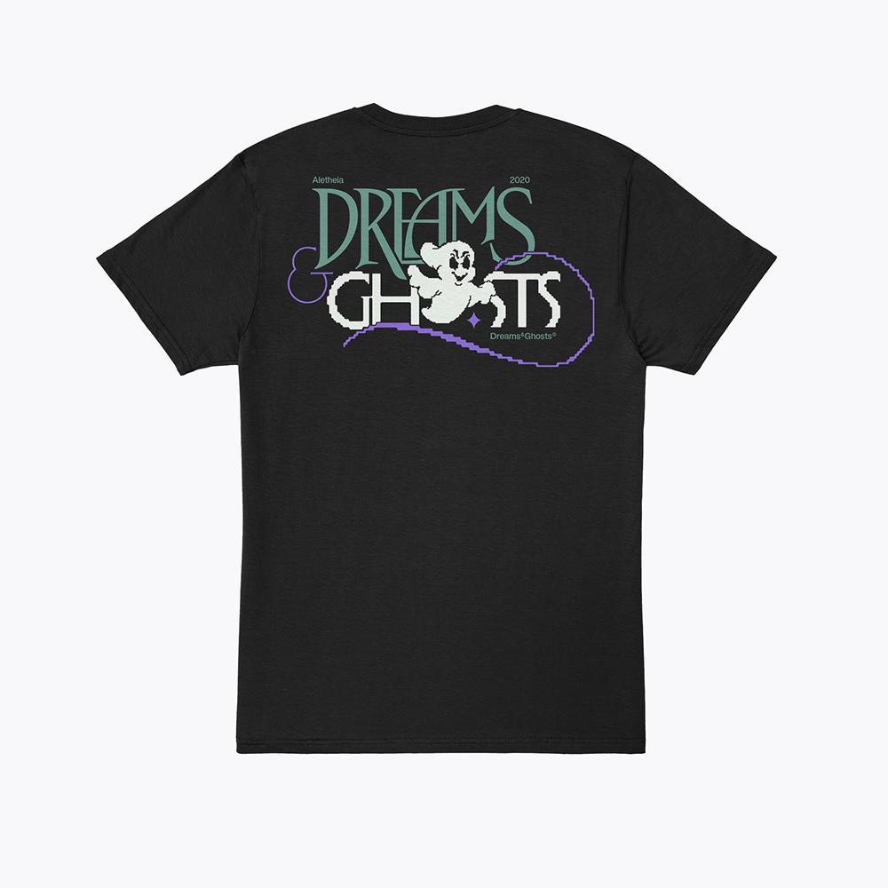 everpress-blog-re-press-aletheia-dreams-and-ghosts
