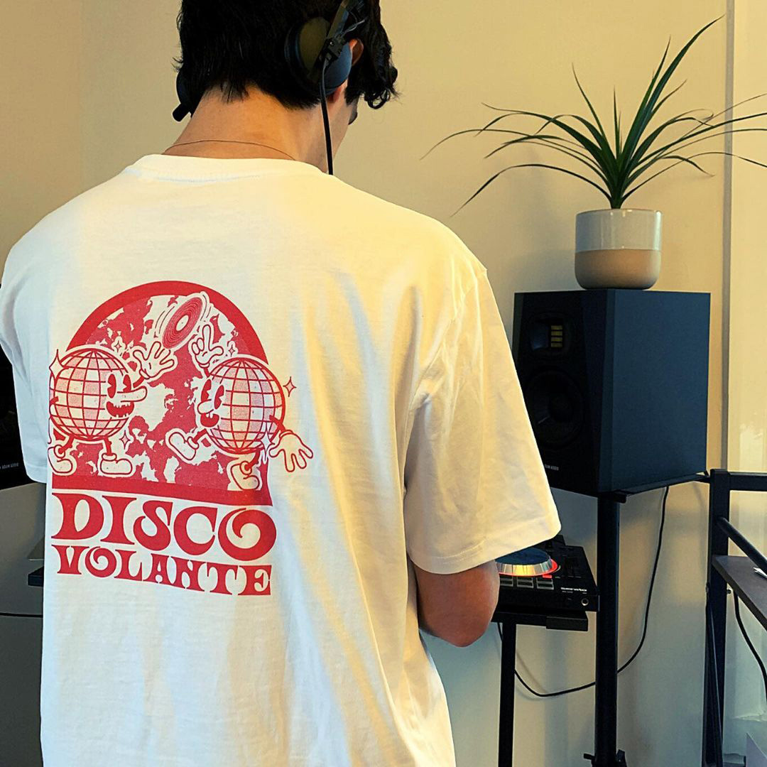 everpress-blog-re-press-disco-volante-flat-earth-disco