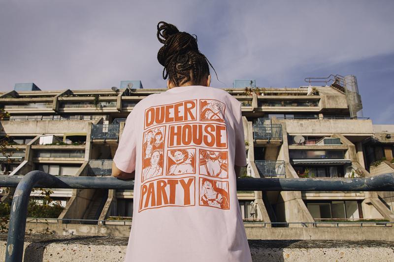 everpress-blog-re-press-queer-house-party-fredde-lanka
