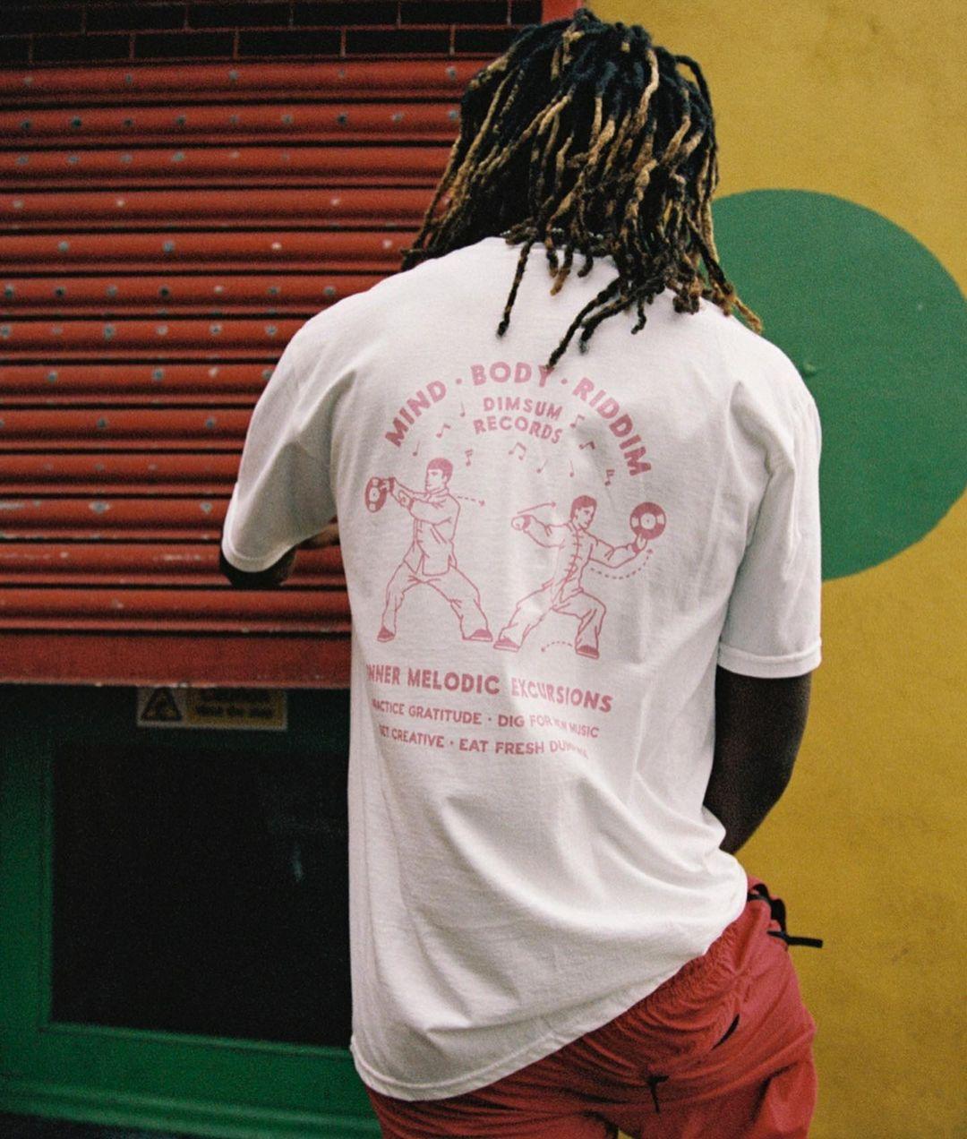 Everpress-creator-toolkit-How-Dim-Sum-Lennox-Kwan-nailed-close-to-20-T-shirt-drops